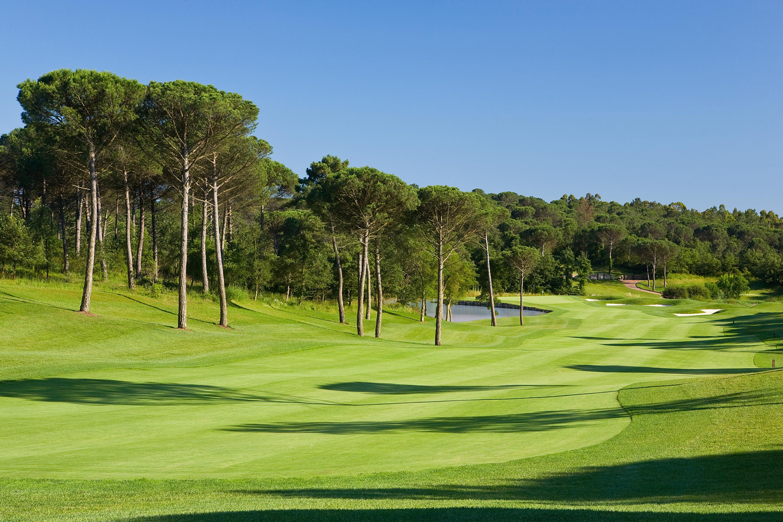 big resort facilities golf courses resort facilities golf courses 6